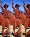 Metal Sculpture Statues Temecula (4) Lens Effects.jpg