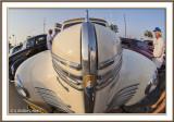 Plymouth 1940 Woody Wagon DD WA (10) G Frame2.jpg