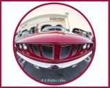 Plymouth 1960s Challenger 8-15 2 WA.jpg