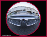 Plymouth 1960s Charger DD 8-15mm (2) WA.jpg