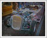 DSC07501-Edit LE Radiance Frame.jpg