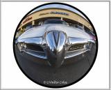 Pontiac 1960s G WA DD 11-16 Frame.jpg