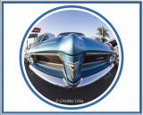 Pontiac 1960s HT DD G 8-15 (1) WA Frame.jpg