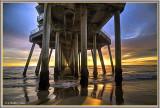 Sunset Pier 2015 HDR My eff.jpg