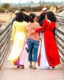 Asian women 3 Bolsa Chica My eff.jpg
