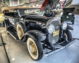 Buick 1931 Series 8-95 Phaeton HDR 1_2_3_My eff.jpg