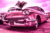 Cadillac 1950s HT HDR DD 6-17 (1) v6 My eff.jpg