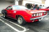 Cars DD 12-8-12 (23) Dodge 1970s Charger 440 DD My eff.jpg