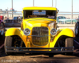 Ford 1920s Yellow G 10-8-16 (2) My eff.jpg