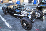 Ford 1930 Hot Rod Convertible Black 10-8-16 My eff.jpg