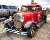 Ford 1930s PU HDR DD 6-17 (4) My eff.jpg