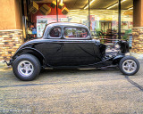 Ford 1932 Coupe Rod HDR DD 6-17 (1) S My eff.jpg