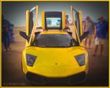 Lamborghini 2000s NB 10-15-16 1 Blur2 Frame.jpg