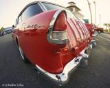 Chevrolet 1955 Nomad Red DD 7-17 (2) Tail light.jpg