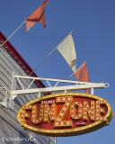 _S7A8105 Fun Zone Sign.jpg