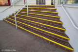 _S7A8112 Red Yellow Steps.jpg