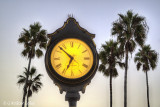 HDR Newport Beach 10-9-17 (1) Clock.jpg