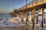 Newport Beach & Balboa