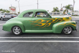 Chevrolet 1941 Coupe Flames 7-1-17 (9) S.jpg