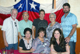 Guerrero Get together 10-12-14.jpg