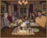 Thanksgiving 2017 Lisas (23) Everyone table.jpg