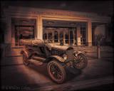 Ford 1920 4-dr Convertible DD 5-27-17 (2) F Nixon Library 2.jpg