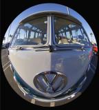 VW 1960s Bus WA Veterans Day 2016 4.jpg