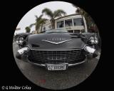 Cadillac 1957 Brougham WA 4-17 (1) G.jpg