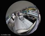 Cadillac 1957 Brougham WA 4-17 (6) Interior.jpg