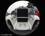 Chevrolet 1920s Convertible WA 4-17 G.jpg