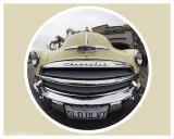 Chevrolet 1950s Delivery Wgn WA 4-17 (2) G.jpg
