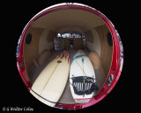 Chevrolet 1953 Delivery Wgn Surfboards WA 4-17 R.jpg