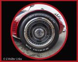 Corvette 1960s Red Wheel 4-17 Frame.jpg