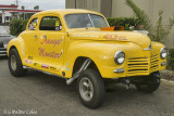 Plymouth 1946 Coupe Yellow DD 5-27-17 (1) Orange Monster F.jpg