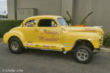 Plymouth 1946 Coupe Yellow DD 5-27-17 (2) Orange Monster S.jpg