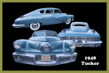 Tucker 1948 48 DD 12-16-17 Collage F.jpg