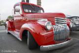 Chevrolet 1940s PU Red DD 8-5-17 (1) F.jpg