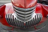 Chevrolet 1940s PU Red DD 8-5-17 (2) G.jpg