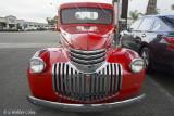 Chevrolet 1940s Red PU G DD 8-5-17 G.jpg