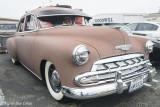 Chevrolet 1952 Sedan DD 8-12-17 F.jpg
