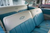Chevrolet 1955 Bel Aire HT DD 8-5-17 (3) Interior.jpg