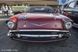 Chevrolet 1959 Customized DD 7-28-17 (2) G.jpg