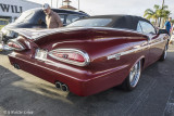 Chevrolet 1959 Customized DD 7-28-17 (5) R.jpg