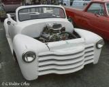 Chevrolet 1950s PU Custom DD 7-1-17 F.jpg