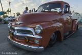 Chevrolet 1951 PU Red DD 7-17 F.jpg