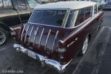 Chevrolet 1955 Nomad Wagon DD 7-17 (2) R.jpg