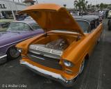 Chevrolet 1955 Wagon DD 7-1-17 (1).jpg