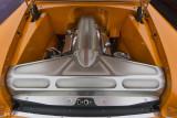 Chevrolet 1955 Wagon DD 7-1-17 (2) Engine.jpg
