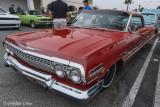 Chevrolet 1963 HT Red DD 7-17 F.jpg