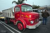 MBZ Red Truck DD.jpg